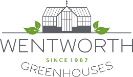 Wentworth  Greenhouses